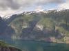Fjordid-Norra