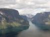 Väike laevuke - Norra