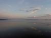 Suvehommik Vagula järvel