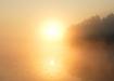 Udu ja päikesetõus