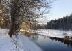 Vaiksel jõel