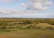 Lõuna Eesti maastik