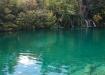 Joakesed, Horvaatia