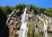 Mägijoad, horvaatia
