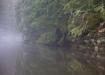 Udune jõgi
