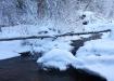Väike jõeke