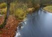 Sügisene jõgi