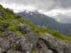 Kisub vihmale - Norra